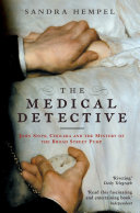 Pdf The Medical Detective