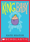 King Baby [Pdf/ePub] eBook