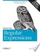 Mastering Regular Expressions.pdf