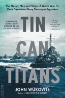 Tin Can Titans