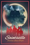 Saintsville [Pdf/ePub] eBook