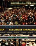 Fundamentals Of Investment Management With S P Bind In Card Book PDF