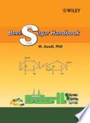 Beet Sugar Handbook Book