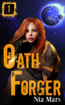 Oath Forger (Book 1)