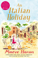 Pdf An Italian Holiday Telecharger