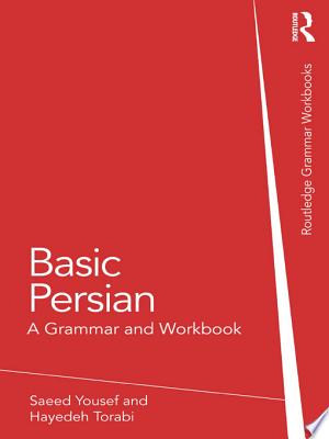 Download Basic Persian Free PDF Books - Free PDF