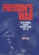 Freedom s War