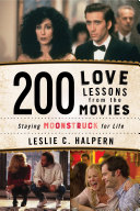 200 Love Lessons from the Movies [Pdf/ePub] eBook