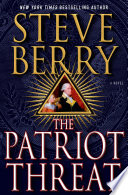 The Patriot Threat Book PDF