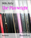 The Playwright