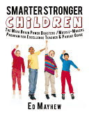 Smarter Stronger Children Book