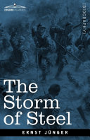 The Storm Of Steel