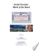 Social Security  Mark of the Beast  Form  11 407