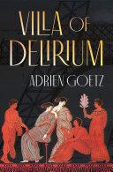 Villa of Delirium Pdf/ePub eBook