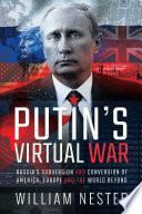 Putin s Virtual War