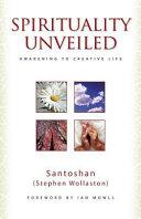 Spirituality Unveiled