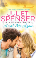 Kiss Me Again Book