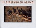 El Berrendo en México