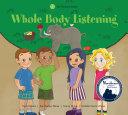 Whole Body Listening Pdf/ePub eBook
