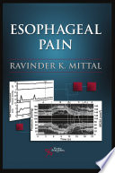 Esophageal Pain