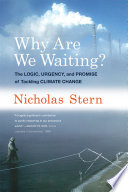 Why Are We Waiting  Book PDF