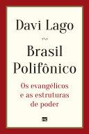 Brasil polifônico Pdf/ePub eBook