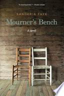 Mourner s Bench