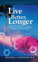 Live Better  Longer