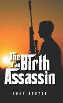 The Birth of an Assassin Pdf/ePub eBook