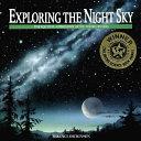 Exploring the Night Sky