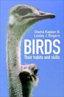 Birds Pdf/ePub eBook