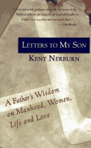 Letters to My Son Book PDF