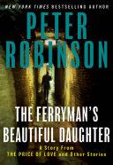 The Ferryman S Beautiful Daughter