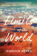 The Limits of the World Pdf/ePub eBook
