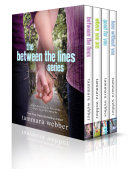 Pdf Between the Lines: The Complete Series Telecharger