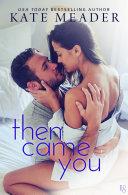 Then Came You [Pdf/ePub] eBook