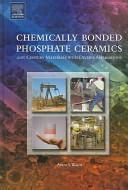 Chemically Bonded Phosphate Ceramics ebook