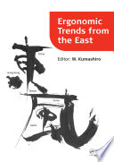 Ergonomic Trends from the East