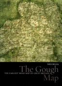 The Gough Map