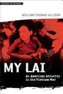 My Lai [Pdf/ePub] eBook