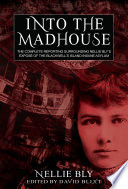 Into The Madhouse