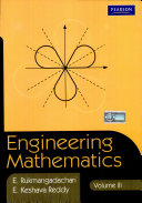 Pdf Engineering Mathematics