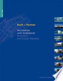 Koch + Partner