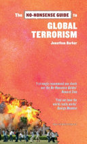 The No Nonsense Guide to Global Terrorism