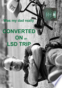 Converted on LSD Trip 2nd Edition Book