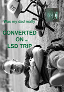 Converted on LSD Trip 2nd Edition