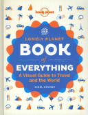 The Lonely Planet Book of Everything