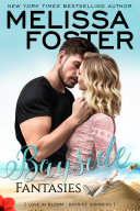 Bayside Fantasies (Bayside Summers #6) Love in Bloom Contemporary Romance [Pdf/ePub] eBook