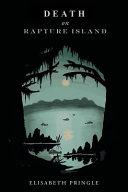Death on Rapture Island
