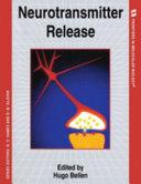 Neurotransmitter Release